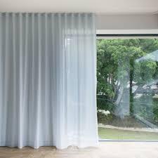 frankston blinds and shutters roller blinds venetian blinds