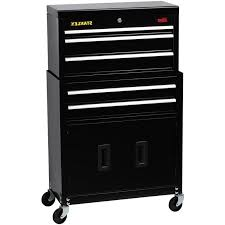 stanley tool chest cabinet tool cart lowes lowes stanley tool box with black and wheels and