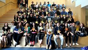 economics extended essay sample 2016 sturgis extended essays summer 2016 sturgis soundings ee stars west 001