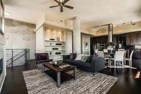 austin city lights apt christopher investments cic properties