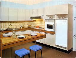 cuisine avec comptoir bar cuisine en l avec comptoir bar créée en 1968 cuisine avec bar
