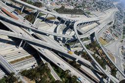 Highway Engineer Resume Highways Engineer Jobs Highway Engineering Civil Engineering