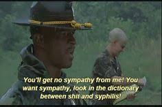 Major Payne Meme - your daily dose of major payne lol pinterest funny pictures