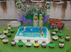 costco cakes figurines google graysen u0027s 2nd