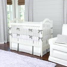 Cheap Mini Crib Mini Crib Bedding