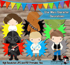 wars party supplies wars party decorations wars party supplies