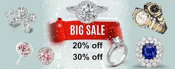 engagement rings sale images Houston jewelry stores wholesale diamonds jeweler harold reese jpg
