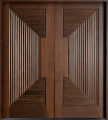 wood entrance door design works and designs main entrance wooden