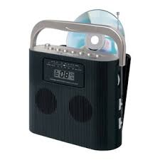 amazon radio cd player under 50 black friday portable cd u0026 dvd shop the best deals for oct 2017 overstock com