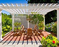 How To Design My Backyard by Outstanding Ideas On How To Design A Backyard Patio With Coffee