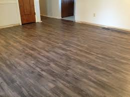 Flooring Laminate Uk - high quality laminate flooring uk ourcozycatcottage com