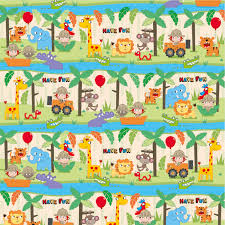 luxury christmas wrapping paper paper gekko personalised children s party packs wrapping paper