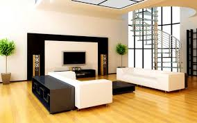 Comfortable Room Style Bathroom Licious Small Rooms That Balance Style Functionality