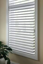 window blinds window fabric blinds flat fold roman shades bay