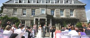 plymouth wedding venues manadon house wedding venue hatch marquee hire