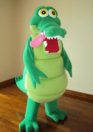 spirit halloween store peoria az crocodile costume for kids crocodile costume promotion shop for