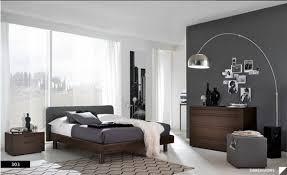Contemporary Bedroom Design Home Design Ideas And Pictures - Modern contemporary bedroom designs