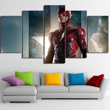 online buy wholesale flash poster from china flash poster