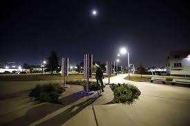 light up nola arts fete to illuminate downtown dec 6 9 wtop