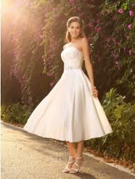 cheap short wedding dresses in south africa missydress