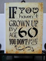 turning 60 birthday gifts 60th birthday card card getting turning 60 60th