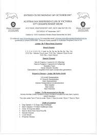 australian shepherd 2016 calendar australian shepherd club of victoria ascv home facebook