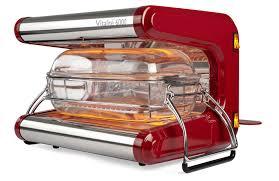 appareils de cuisine panier vapeur inox cocotte 10 personnes l omnicuiseur vitalité