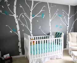 Pali Furniture Canada Amazing Crib Wood Safe Tags Crib Wood Baby Crib Reviews Nojo