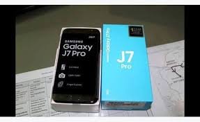 Samsung J7 Pro Samsung Galaxy J7 Pro Black And Gold 32gb Classified Ad