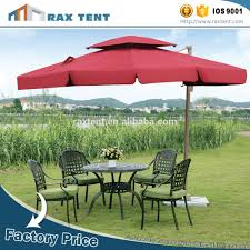 Patio Umbrella Parts Repair by Hanging Outdoor Umbrella Parts Hanging Outdoor Umbrella Parts