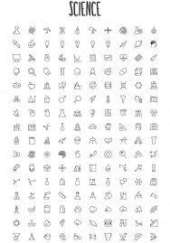 small symbols danielhuscroft com