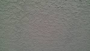 download wall textures buybrinkhomes com