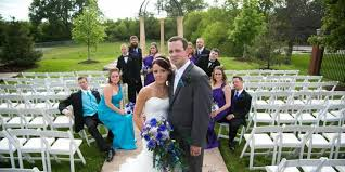 wedding venues in omaha ne outdoor wedding venues omaha wedding ideas