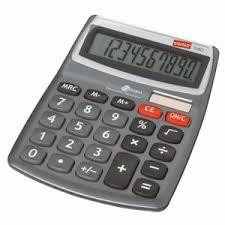 calculatrice graphique bureau en gros calculatrice a grand chiffre achat vente pas cher