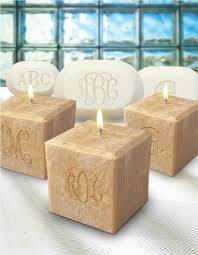 personalized soap pretty personal gifts