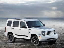 green jeep liberty 2012 jeep liberty arctic 2012 picture 3 of 11