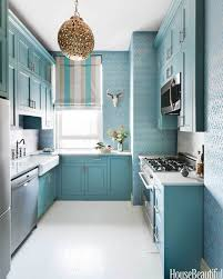 Photos Of Galley Kitchens 15 Ways To Bring Personality Into Your Galley Kitchen