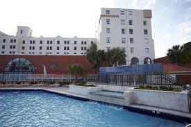 hotel historic hollywood beach fl booking com