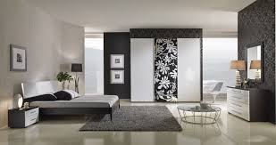 Contemporary Bedroom Furniture Nj - awesome contemporary mid century wooden bedroom furniture set