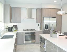 Rsi Kitchen Cabinets Satomi Finish Cabinets For Residential Pro