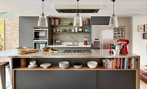 kitchen furniture pictures roundhouse design a bespoke designer kitchen company in the uk