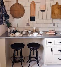 small eat in kitchen designs eat in kitchens ceilings kitchens Eat In Kitchen Design Ideas