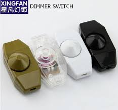 auto dimming light switch feel free to use this square dimmers