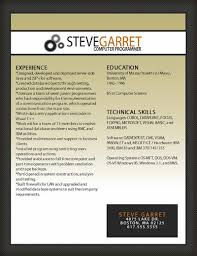 Australian Resume Template Free Free Resume Templates Download Microsoft Word Resumes Samples