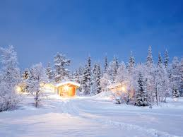 holidays from singapore the best snowy destinations for skiing
