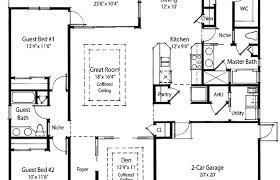 floor plan loft house mediterranean bedroom cottage orig cabin cabin plans floor plan with garage tiny log loft houses home house