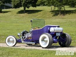 T Bucket Upholstery 425 Best T Buckets Images On Pinterest T Bucket Rat Rods And