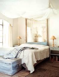 bedroom small master ideas ikea compact vinyl wall diy headboard
