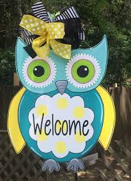 Door Hanger Design Ideas Best 25 Teacher Door Hangers Ideas On Pinterest Teacher Signs