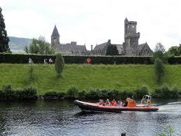 K Hen Preiswert Loch Ness Suchergebnisse A K Weltenbummler